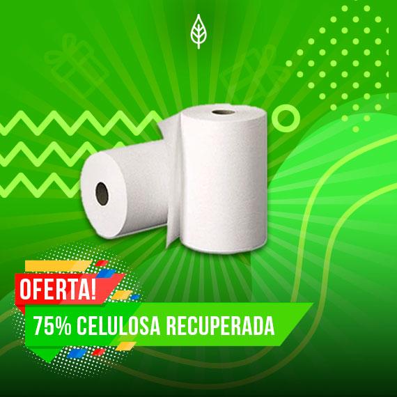 toalla_papel_ecologico_unidad